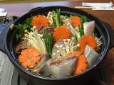 鮮魚専門店・お食事処 「魚」_岐阜の宴会!忘年会・新年会特集用写真1