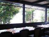 西洋飲食館 Fujii_ラグジュアリーなクリスマスディナー_写真