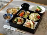 京料理 音羽のお知らせ写真