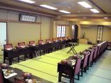 日本料理 だいえい_出会いと門出に乾杯! 歓送迎会特集用写真2