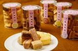 米SweetS_大切な人へ感謝の気持ちを込めて 贈物特集用写真1