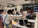 料理教室 MAGO Cooking Studio_写真