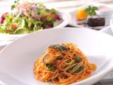 Italian Kitchen woodstock_シーンに合わせて探すママ会・女子会用写真1