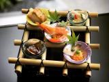 万福(まんふく)_岐阜のおもてなし空間 接待・会食特集用写真1