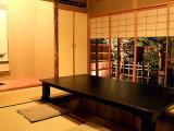 日本料理 稲穂_岐阜のおもてなし空間 接待・会食特集用写真1