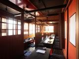 酒肆肴処 やまなみ_岐阜のおもてなし空間 接待・会食特集用写真1
