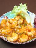 中国料理 一番楼_コロナに負けるな! 踏ん張ろう、岐阜。用写真1