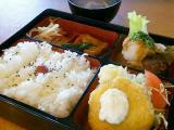 カフェレスト ポインセティア_ひんやり美味しい カフェ・ベーカリー特集用写真1
