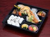 日本料理 しまだ_コロナ復興支援 ここからだ、岐阜。用写真1