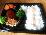 西洋飲食館 Fujii_コロナ復興支援 ここからだ、岐阜。用写真1