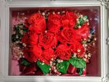 ショップ&サロン花*花_たくさんの感謝を込めて 贈物特集用写真1