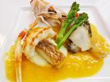 フランス料理 ラパンアジル_お花は満開 お腹は満腹! 春のお弁当・テイクアウト特集用写真1