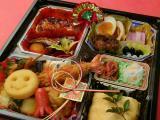 楽喰楽酒 和おん_お花は満開 お腹は満腹! 春のお弁当・テイクアウト特集用写真1