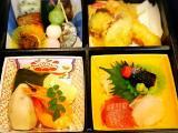 旬彩和心 棗_お花は満開 お腹は満腹! 春のお弁当・テイクアウト特集用写真1