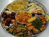 中国料理 一番楼_お花は満開 お腹は満腹! 春のお弁当・テイクアウト特集_写真