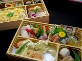 四季の味 鈴川_お花は満開 お腹は満腹! 春のお弁当・テイクアウト特集用写真1