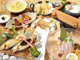 かっぽう 宝_岐阜のおもてなし空間 接待・会食特集_写真