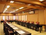 日本料理 だいえい_鵜飼と合わせて堪能 長良川グルメ用写真2