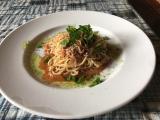 Italian Kitchen woodstock_岐阜で味わう涼しい夏 冷たい麺特集_写真