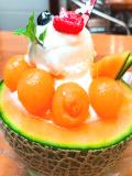 BHM'S Cafe_ひんやり美味しい カフェ・ベーカリー特集用写真1