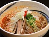 中華料理 にいはお_岐阜で味わう涼しい夏 冷たい麺特集用写真1