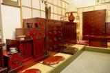 広沢の家具_ひと工夫で叶える理想のお部屋 雑貨・インテリア特集用写真1