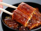 二文字屋_ガッツリ食べたい! スタミナ料理特集用写真1