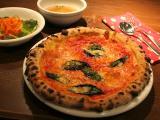 ピッツェリア ダ・バッボ_ガッツリ食べたい! スタミナ料理特集_写真