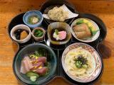 寿司・一品料理 日本泉のお知らせ写真