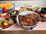 お料理家まごろく_ガッツリ食べたい! スタミナ料理特集用写真1