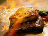 Ku-樽 WORLD 本店_ガッツリ食べたい! スタミナ料理特集用写真1