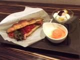 Cafe&Dining Enn_ひんやり美味しい カフェ・ベーカリー特集用写真1