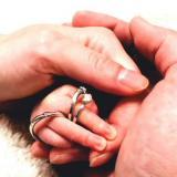 NIWAKA俄 正規取扱 1級ジュエリーコーディネーターの指輪店.ビジュトリーヨシダ®️幸せ導く結婚準備_写真
