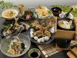 かっぽう 宝_岐阜のおもてなし空間 接待・会食特集用写真1