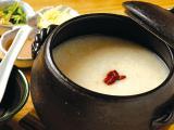 お粥と創作中華料理の店 小槌健康志向のお店_写真