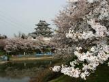 墨俣城の写真