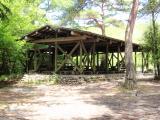 根の上高原 保古の湖キャンプ場_夏のレジャー