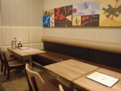 豆屋珈琲店_写真