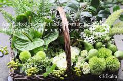 木器花香|心動かすプレゼント
