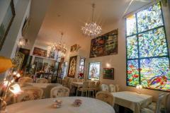 高級輸入家具&ヨーロピアン雑貨専門店 PARUSA|楽しく・豊かな暮らし