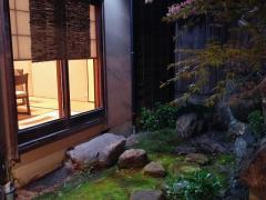 Japaneseあろま_写真