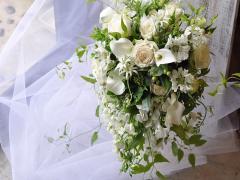 木器花香|愛のカタチを彩る花たち