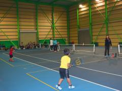 アイエヌオーテニスクラブ|お試し!体験レッスン