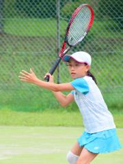 アイエヌオーテニスクラブ|目指せスキルアップ