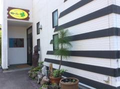 cafe クローバー|ニューオープン