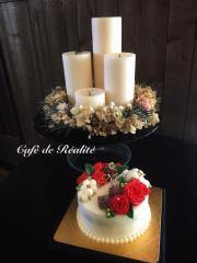 Cafe de Realite|あなたのチャレンジを応援! スクール特集