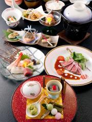 四季の味 鈴川_夏の宴会・納涼祭特集_写真