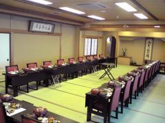 日本料理 だいえい|夏の宴会・納涼祭特集