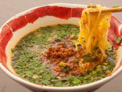中国料理 一番楼_ガッツリ食べたい! スタミナ料理特集_写真