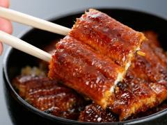 二文字屋_ガッツリ食べたい! スタミナ料理特集_写真